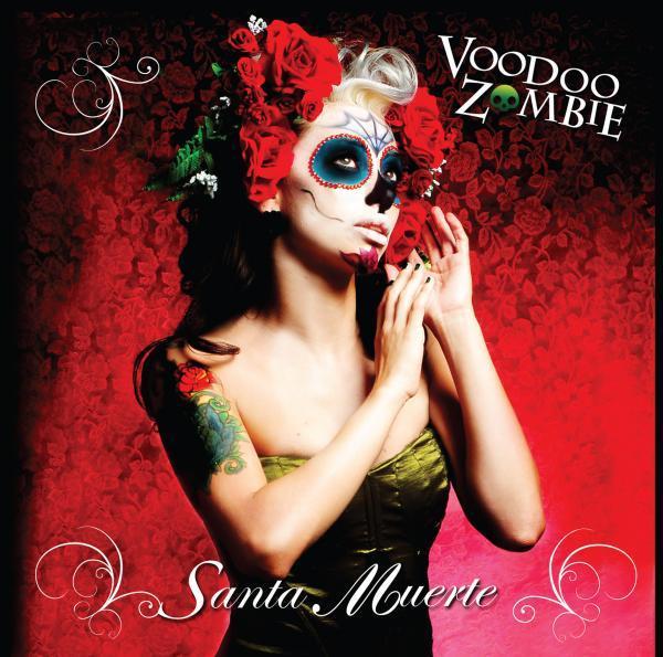75_04-voodoo-zombie-santa-muerte