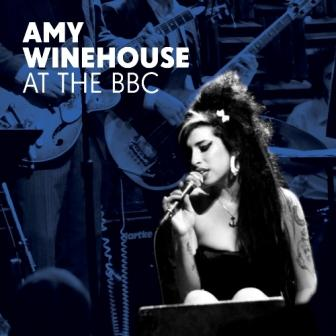 76_01-Amy