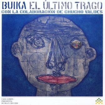 76_02-buika