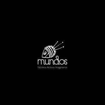 77_DISCOS-MUNDOS