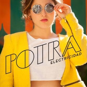 77_DISCOS-POTRA