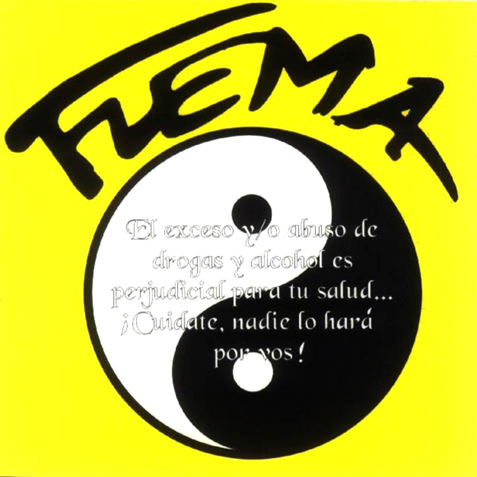 78_d4_Flema-ElExceso