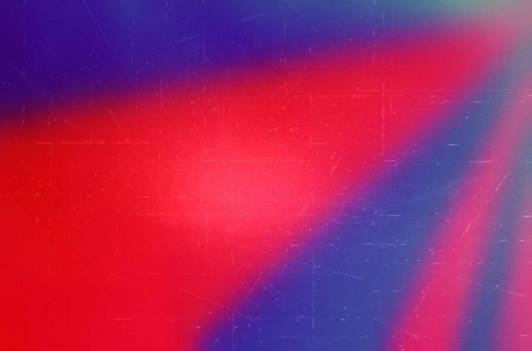 Azulgrana, el color de un barrio - Andén 84