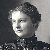 Carla Wainsztok
