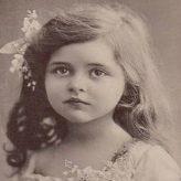 Elina Matoso