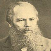 Horacio Giambroni