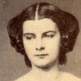 María Jimena Vera