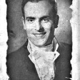 Rubén A. Galup