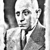 Martin Solé