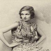 Gabriela Giambroni