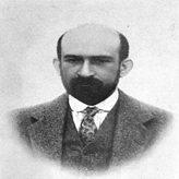 Nicolas Alejandro Miguez