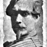Pedro Cuenco