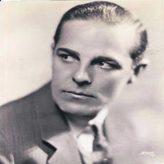 Diego Berenstein
