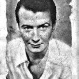Humberto Quiroga Lavié