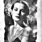 Nuria Pucci