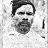 Ezequiel Obregón