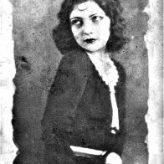 Cecilia Canzonetta