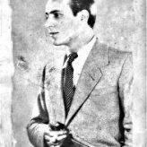 Fernando Fontán