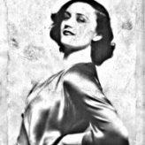 Soledad Ramati