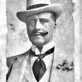 Daniel Giganti