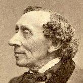 Horacio Carbone