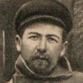 Horacio Cárdenas