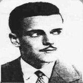 Sergio Minore