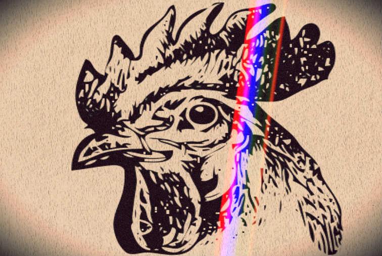 Ni el huevo ni la gallina, el poder…  ¿Por dónde comenzar una reflexión crítica de la política contemporánea? - Andén 85