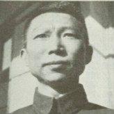 Juan Anguera