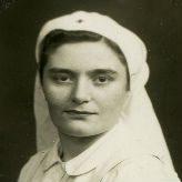 Lorena Putero