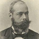 Rodrigo Cabrera Pertusatti