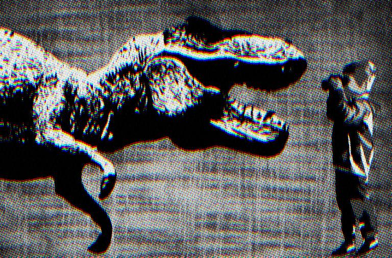 """""""Los museos no son solo cajas de exhibición"""" - Entrevista al Dr. Pablo Tubaro, Director del Museo Nacional de Ciencias Naturales """"Bernardino Rivadavia"""" - Andén 87"""