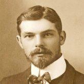 Gabriel Dvoskin