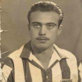 Leonardo Cullari