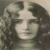 Indira Bosch