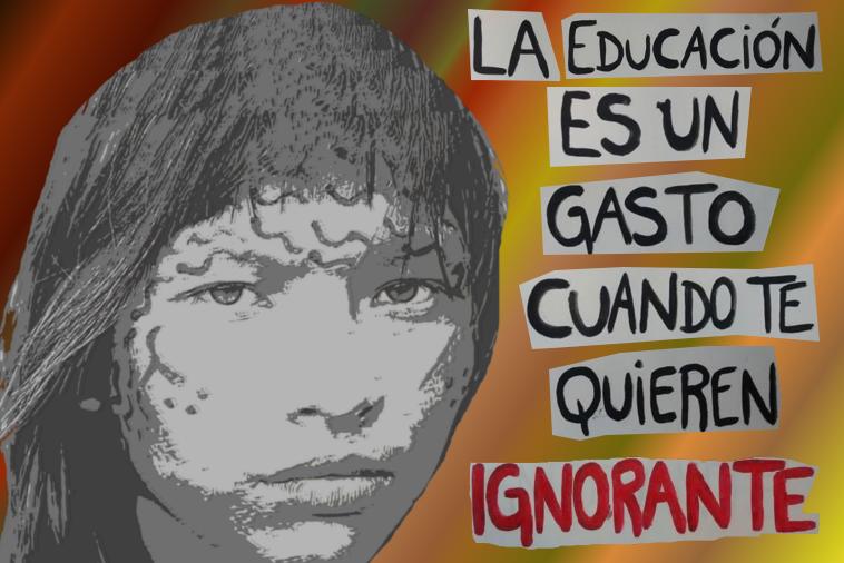 Formación docente, interculturalidad y pueblos indígenas en Argentina: la necesidad de recuperar la política pública y ampliarla - Andén 89