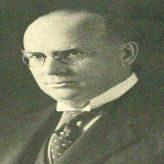Gabriel Longarte