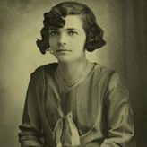 Ludmila Centurion Girola