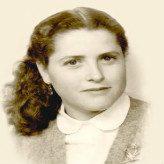 María Emilia Pozo