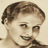 Paola Andrea Vargas Moreno